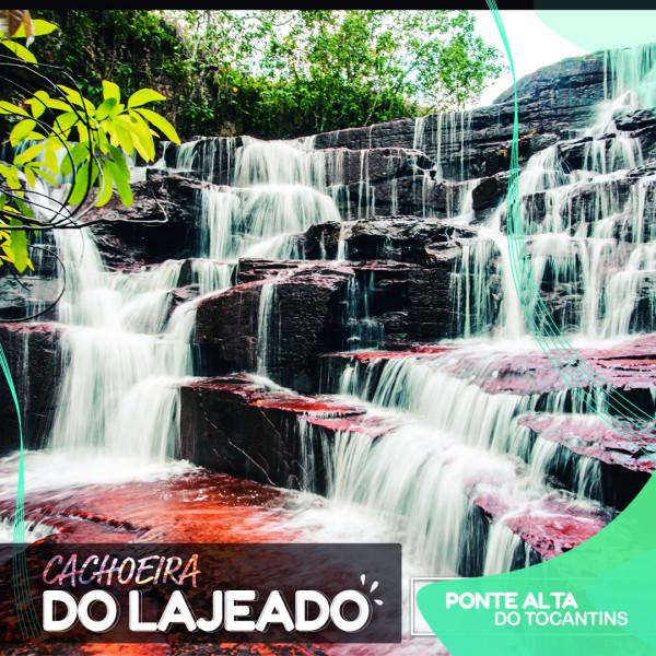 Atrativos Turístico de Ponte Alta do Tocantins - Portal do Jalapão!