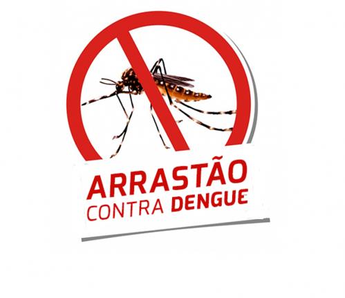 O PREFEITO MUNICIPAL KLEBER RODRIGUES DE SOUSA DECRETA SUSPENSÃO DE EXPEDIENTE NAS REPARTIÇÕES PUBLICAS DO MUNICÍPIO NO DIA 11/03/2019 , VIRTUDE DA IMPORTÂNCIA DA MOBILIZAÇÃO DA ADMINISTRAÇÃO NO ATO DE  ARRASTÃO CONTRA A DENGUE.